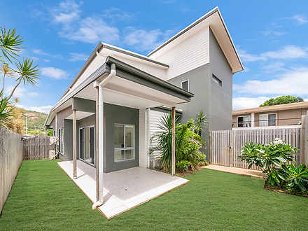 2/3 Cook Street, North Ward 4810, QLD Townhouse Photo