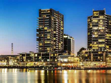 601/39 Caravel Lane, Docklands 3008, VIC Apartment Photo