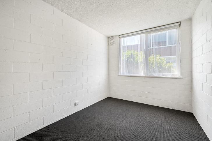 9/10 Mountain Street, South Melbourne 3205, VIC Apartment Photo