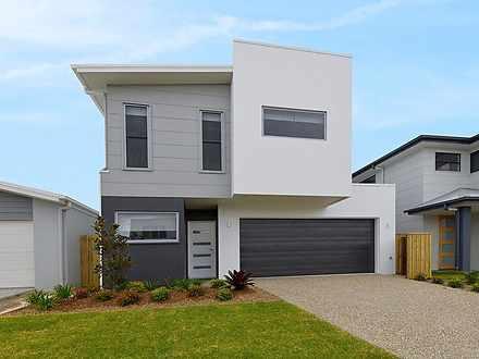 11 Triumph Street, Birtinya 4575, QLD House Photo