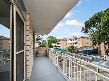 13/87 Pacific Parade, Dee Why 2099, NSW Apartment Photo