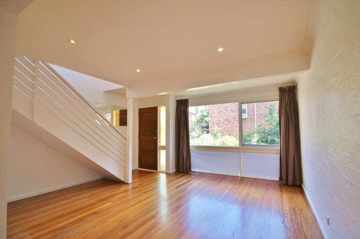 63/34 Werona Avenue, Padstow 2211, NSW Townhouse Photo
