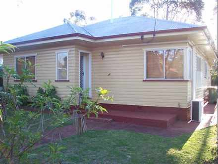 13 Norman Street, South Toowoomba 4350, QLD House Photo