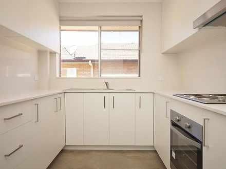 5/48 Arthur Street, Punchbowl 2196, NSW Unit Photo