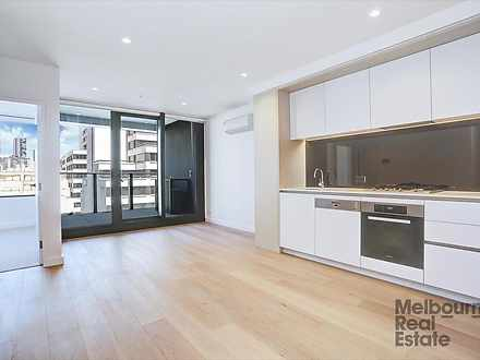 310/628 Flinders Street, Docklands 3008, VIC Apartment Photo