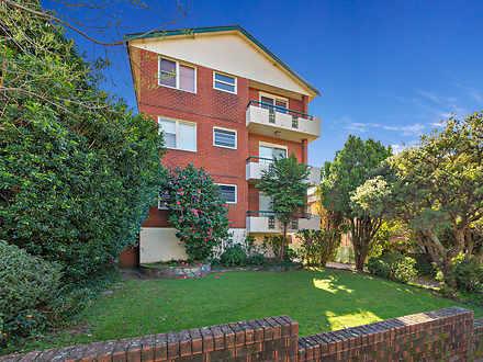 10/90-92 Bland Street, Ashfield 2131, NSW Apartment Photo