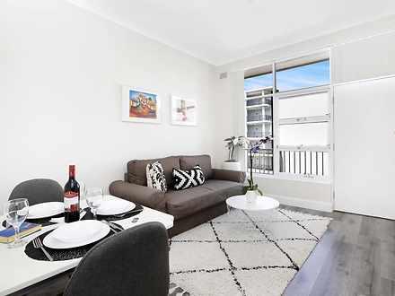 33/417 Liverpool Road, Ashfield 2131, NSW Apartment Photo
