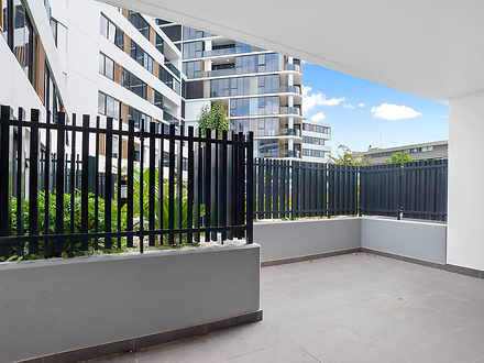 266/28 Oaks Avenue, Dee Why 2099, NSW Apartment Photo