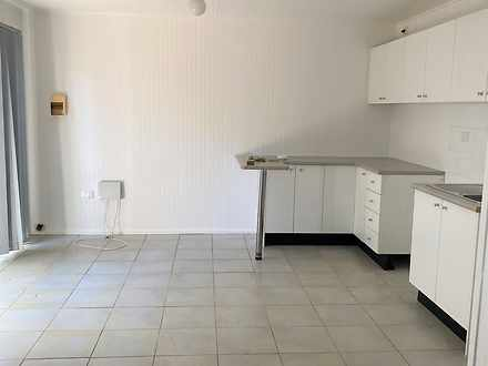 35A Highlands Crescent, Blacktown 2148, NSW Studio Photo