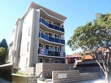 3/56 Banks Street, Monterey 2217, NSW Unit Photo