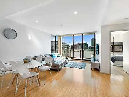 1309/60 Siddeley Street, Docklands 3008, VIC Apartment Photo
