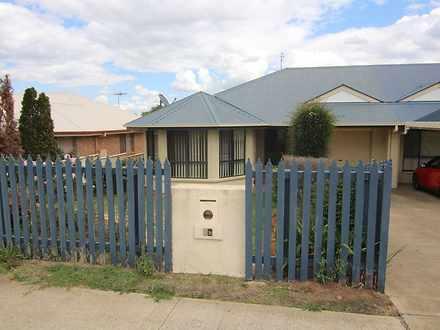 2B Lake Inverell Drive, Inverell 2360, NSW Duplex_semi Photo