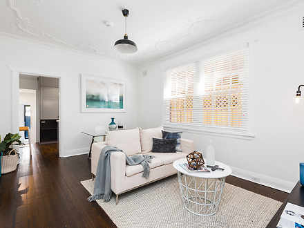 1/268 Sailors Bay Road, Northbridge 2063, NSW Apartment Photo