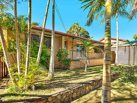 6 Romford Drive, Rochedale South 4123, QLD House Photo