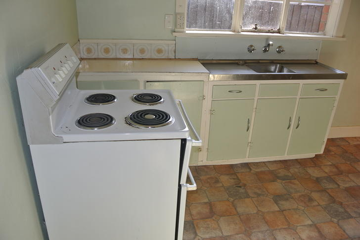 69A Gisborne Road, Bacchus Marsh 3340, VIC House Photo