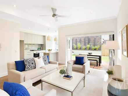 24 Tryon Road, Lindfield 2070, NSW Townhouse Photo