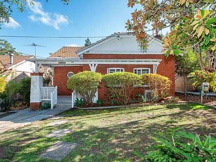 45 Moree Street, Gordon 2072, NSW House Photo