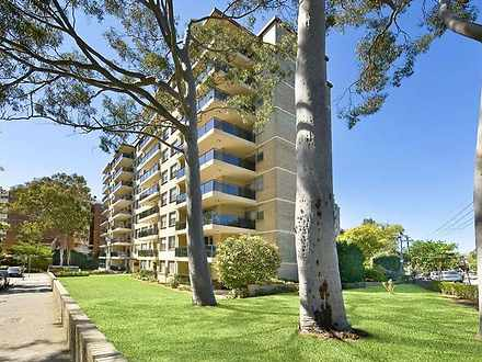 48/35-43 Orchard Road, Chatswood 2067, NSW Apartment Photo