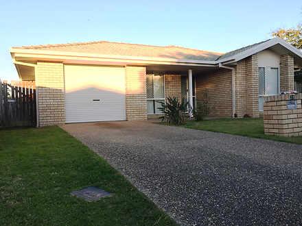 28 Silkyoak Circuit, Fitzgibbon 4018, QLD House Photo
