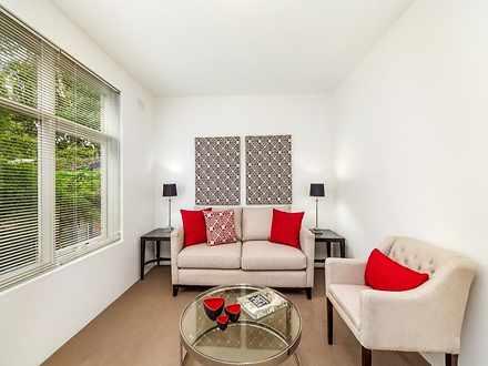 6/191 West Street, Crows Nest 2065, NSW Apartment Photo