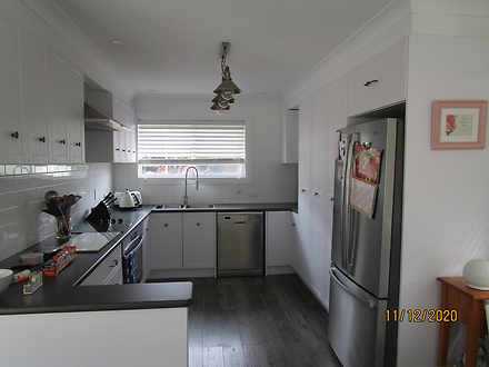 75 Porters Road, Kenthurst 2156, NSW House Photo