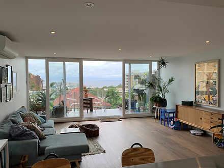 9/7A Penkivil Street, Bondi 2026, NSW Apartment Photo