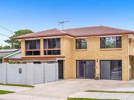 1021 Cavendish Road, Mount Gravatt East 4122, QLD House Photo