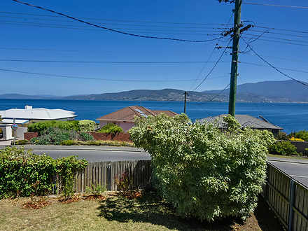118 Tranmere Road, Howrah 7018, TAS House Photo