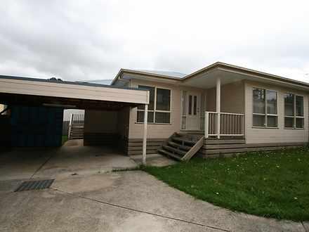 2/193 Church Street, Cowes 3922, VIC House Photo