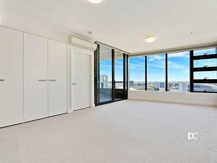 2109/1 Australia Avenue, Sydney Olympic Park 2127, NSW Apartment Photo