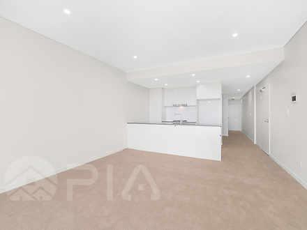409/20 Dressler Court, Merrylands 2160, NSW Apartment Photo