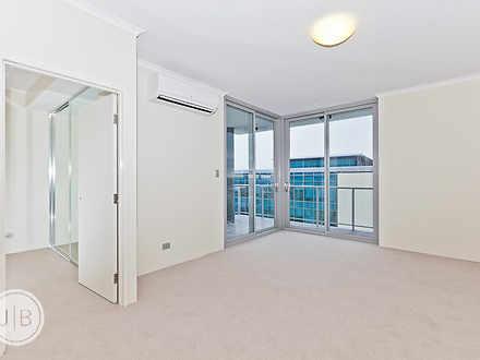 84/15 Aberdeen Street, Perth 6000, WA Apartment Photo