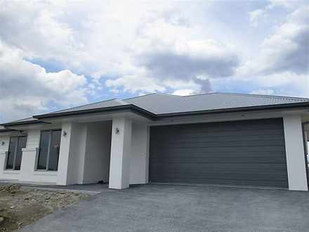 68 Capricorn Crescent, Springfield Lakes 4300, QLD House Photo