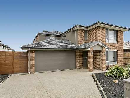 41 Green Gully Road, Clyde 3978, VIC House Photo