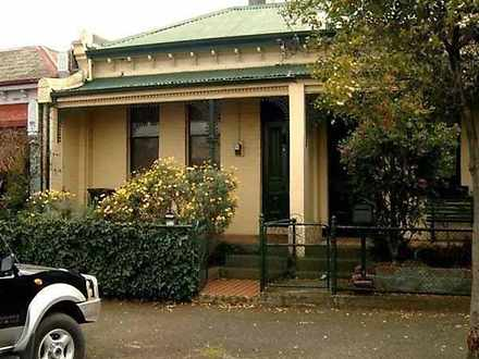 32 Hodgkinson Street, Clifton Hill 3068, VIC House Photo