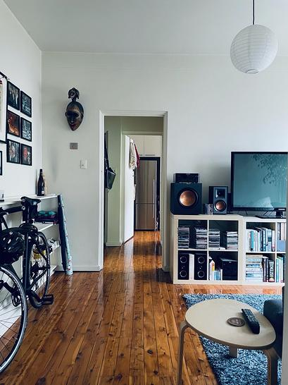 2/10 Salisbury Road, Rose Bay 2029, NSW Apartment Photo