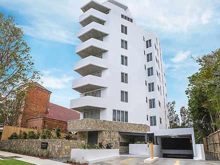 602/38 Ocean Street, Bondi 2026, NSW Apartment Photo
