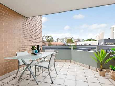 8/7-9 Pittwater Road, Manly 2095, NSW Apartment Photo