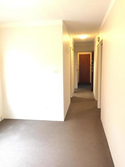 3/14 Blenheim  Street, Randwick 2031, NSW Apartment Photo