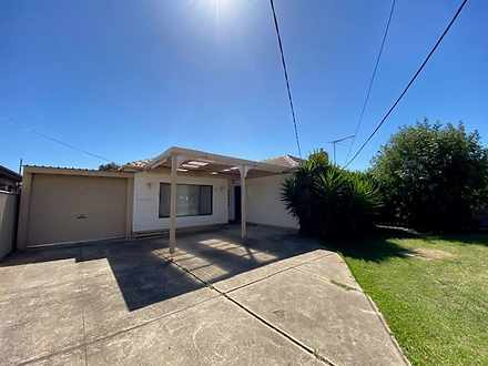 37 Salmond Street, Deer Park 3023, VIC House Photo