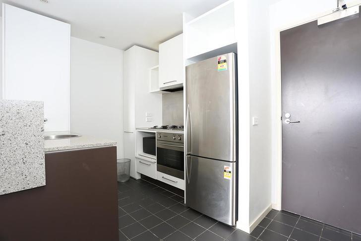 616/1 Bouverie Street, Carlton 3053, VIC Apartment Photo