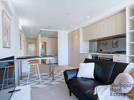 706/589 Elizabeth Street, Melbourne 3000, VIC Apartment Photo