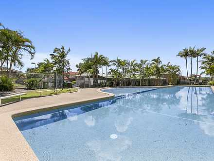 62/17 Marlow Street, Woodridge 4114, QLD Townhouse Photo