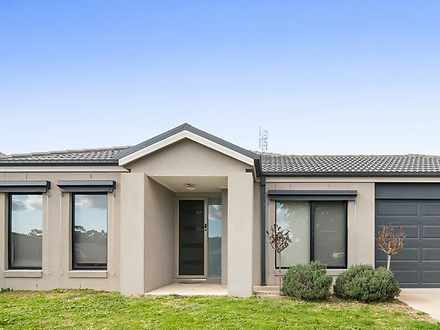 19 Bronze Drive, Kangaroo Flat 3555, VIC House Photo