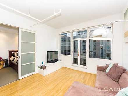 613/422 Collins Street, Melbourne 3000, VIC Apartment Photo