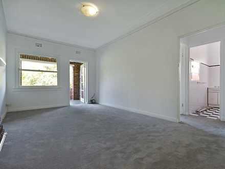 10/177 Victoria Road, Bellevue Hill 2023, NSW Apartment Photo