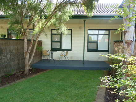 2/42 Elizabeth Avenue, Plympton 5038, SA Unit Photo