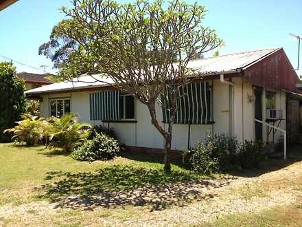 39 Birkdale Road, Birkdale 4159, QLD House Photo