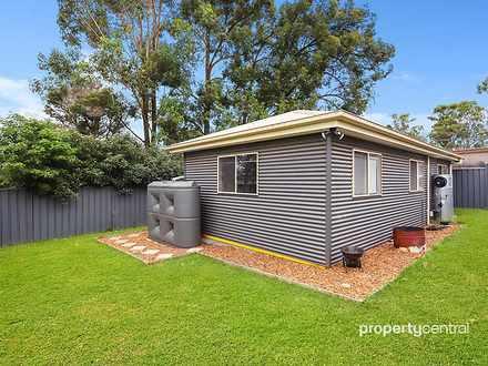 16A Balmoral Drive, Cambridge Park 2747, NSW House Photo