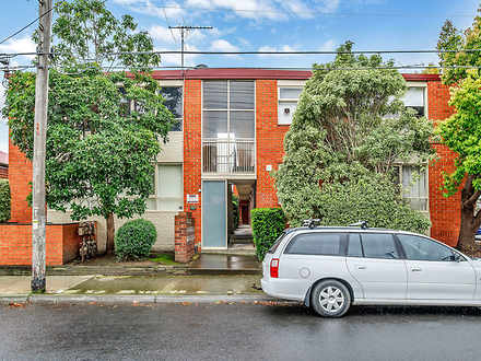 4/305 Albion Street, Brunswick 3056, VIC Unit Photo